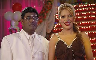 Babita aka Munmun Dutta from Taarak Mehta ka Ulta Chashma TV Show (9).jpg