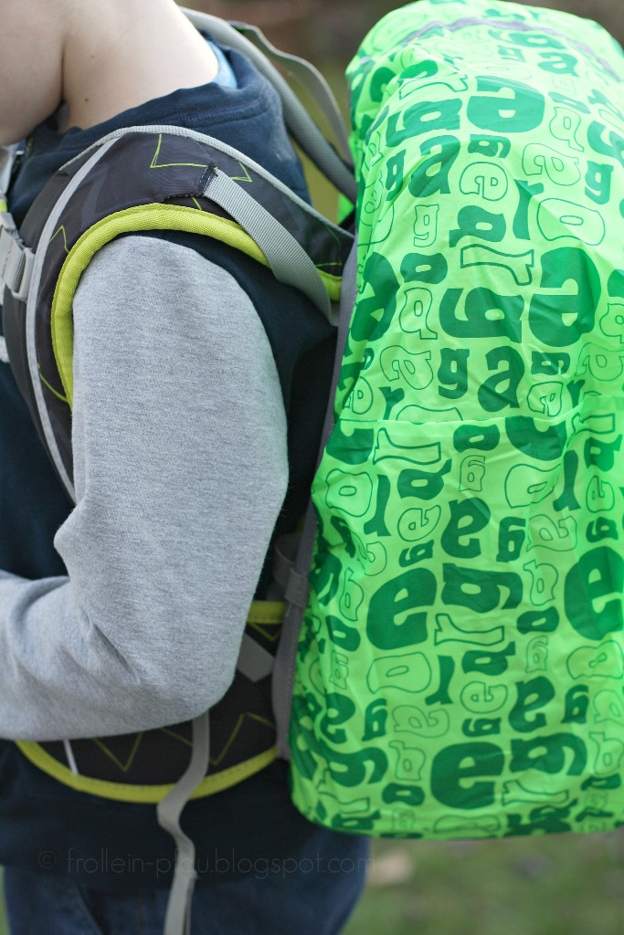 Richtige Auswahl des Schulranzen für Erstklässler, Schulrucksack, Schultornister, Tornister, Unterschied ergobag pack und ergobag cubo, die Suche nach dem richtigen Schulranzen, Schulranzenempfehlung, Erfahrung ergobag pack und cubo, der richtige Schulranzen für die Grundschule, i-Dötzchen, Schulstart