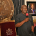 Rivers State is safe for investments, tourism and peaceful elections- Governor Wike
