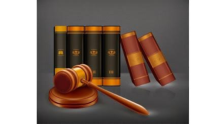 تطبيق احكام قانون المالكين والمستأجرين على العقار يكون بعد انتهاء المدة المتفق عليها بالعقد