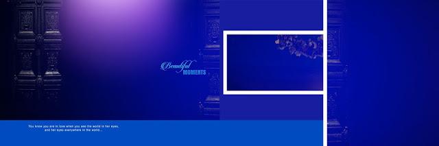 Photoshop Background PSD
