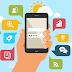 ¿Cuánto cuesta crear una aplicación móvil?