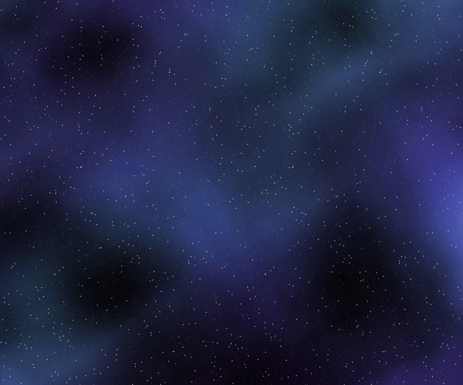 Best Blackberry Wallpaper: Best Simple BlackBerry Z10 Backgrounds
