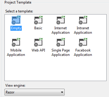 Cascaded Dropdown in ASP Net MVC using Entity Framework and jQuery ajax