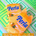 Perla Papaya for Skin Whitening?