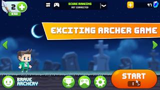 Game Unphill Rush Mod Apk