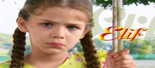 Elif, elif final, elif capitulo de hoy, elif online gratis