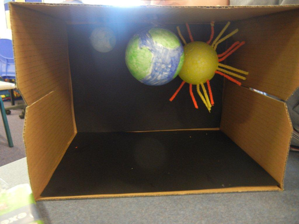 Year 5 Grade 5 Class Activities And News Science