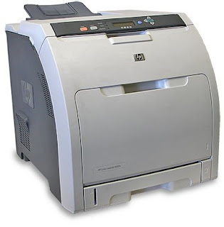 hp colour laserjet 3600n driver, hp color laserjet 3600 printer driver, hp color laserjet 3600n driver windows 7, Images for HP Laserjet 3600