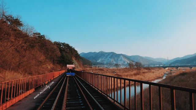 beli paket roaming atau sewa portable saat ke korea selatan