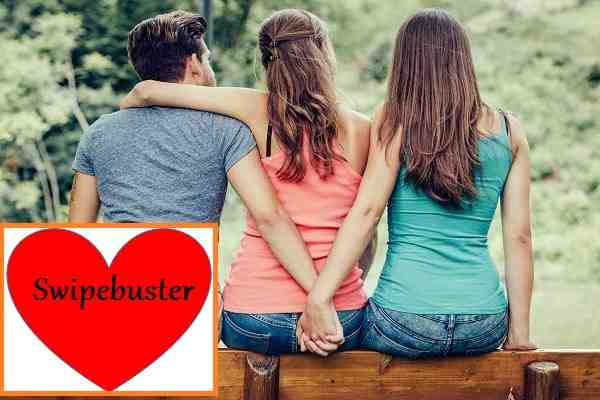 swipebuster-mobile-app-may-expose-cheating-partners-news