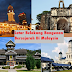 Latar Belakang Bangunan Bersejarah Di Malaysia