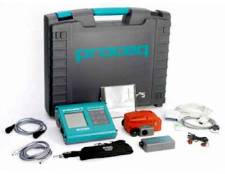 Darmatek Jual Proceq CO-560s Rebar Detection System