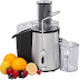 Top 10 Best Centrifugal Juicers