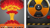 App per fare rumori fastidiosi o suoni speciali