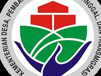 Jadwal dan Persyaratan Rekrutmen Tenaga Pendamping Profesional Desa 2017