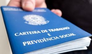 Estão abertas inscrições para 971 vagas para Prefeitura de Salvador