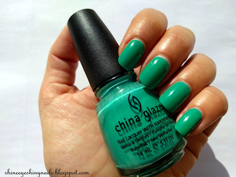 Glaze Nails And Spa Keller Tx