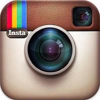 Instagram apps download