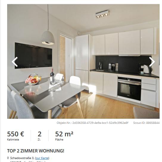elisabend alias elisa bend alias simon bend. Black Bedroom Furniture Sets. Home Design Ideas
