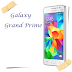 How To Fix Bricked Samsung Galaxy Grand Prime/Unroot/Flash Stock ROM (Download)
