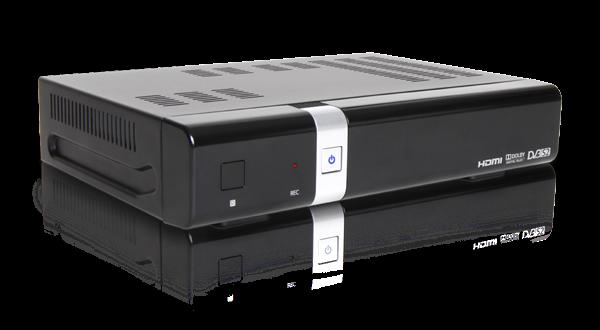 MAX DIGITAL XP1000 NOVA ATUALIZAÇAO V4.0 BETA  19/08/2016