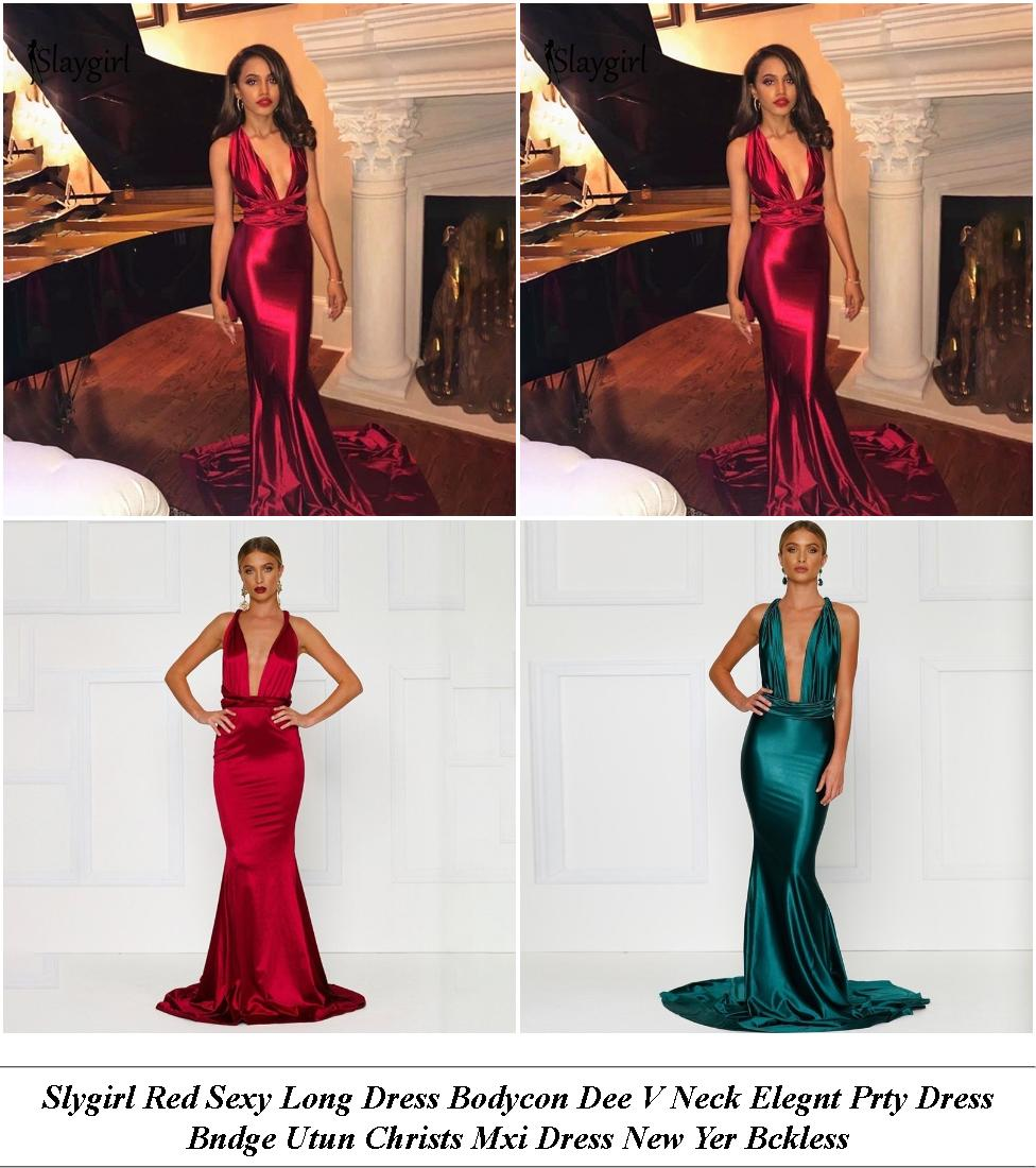 Google Company Dress Code Policy - Summer Shorts For Under Dresses - Red Evening Dresses Amazon