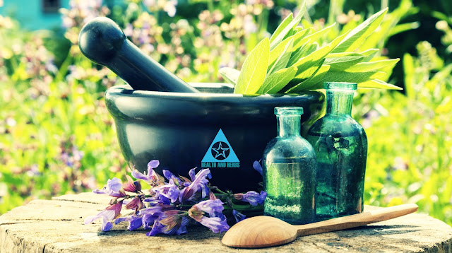 We Do Cures, Health And Herbs Clinic