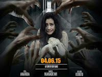 Download film Halusinasi (2015)