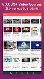Udemy - Online Courses - screenshot 11