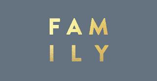 http://www.lifeencouragedblog.com/search/label/family