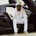 New Video: Patoranking - God Over Everything (Official Music Video)    Download MP4