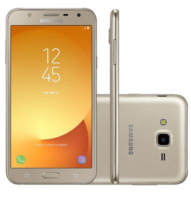 Samsung Galaxy J7 Neo SM-J701MT