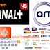 حصريا طريقة الحصول على سطرين من سرفر سسكام Cccam أو سرفر IPTV شغال لمدة 24 ساعة يصلك عبر بريدك الإلكتروني