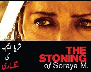 the-Stoning-of-soraya-m