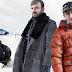 Netflix coloca no catálogo todas as 3 temporadas da incrível Fargo