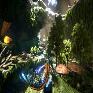 download survival evolved aberration pc game full version free