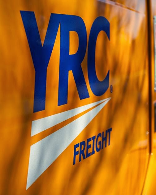 FREIGHT TEAMSTERS: 2015