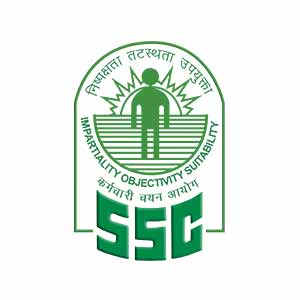SSC Stenographer Grade 'C' &'D' Examination 2017 Revised Vacancy Released