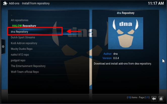 IPTV Stalker Tv Add-On For Kodi / Xbmc,Download,How to