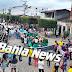 VÁRZEA DA ROÇA / Tradicional desfile cívico comemora Independência do Brasil na cidade de Várzea da Roça, veja fotos