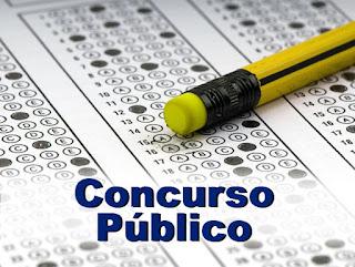 Estado tem 719 vagas em concursos públicos (Agora SP)