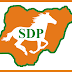 We are set to win 2018 governorship polls in Osun, says SDP