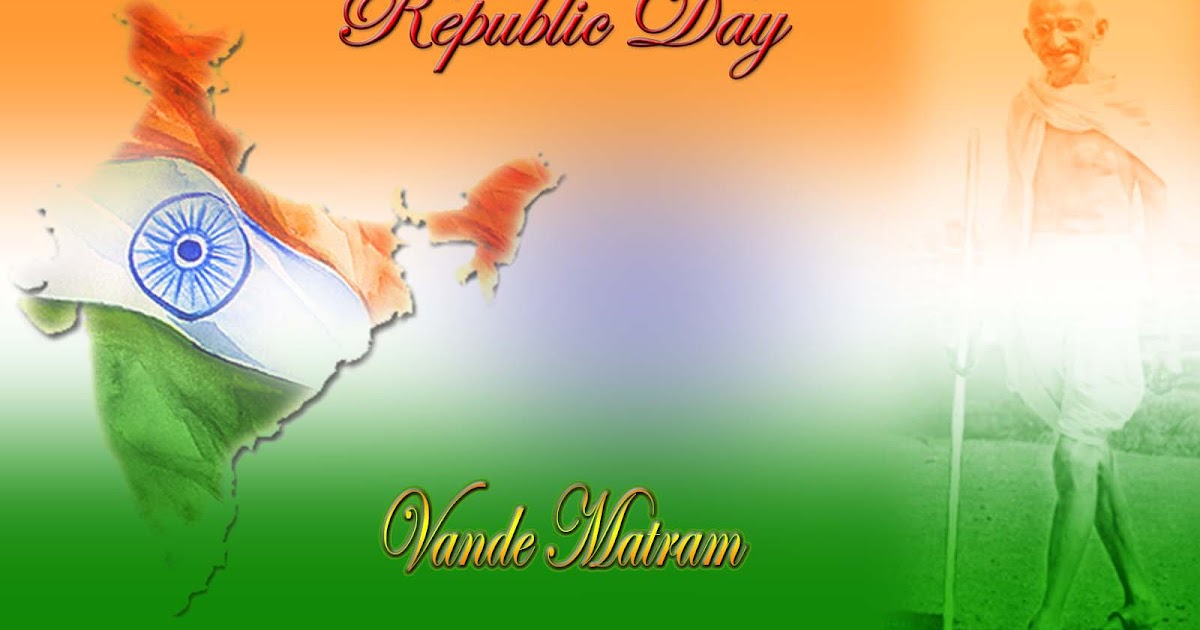 essay on republic day for kids Essay on republic day in english for kids of class 1-10: not just a national holiday republic day is an honorable day it's the day.