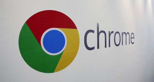 Comment chrome va bloquer la publicit partir du 15 for Bloquer les fenetre de pub google chrome