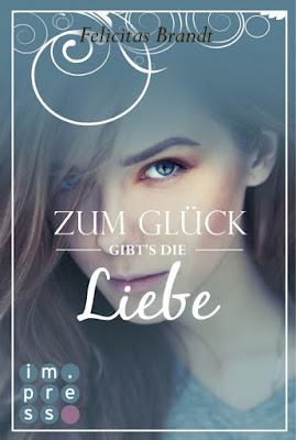 https://www.carlsen.de/epub/lillian-1-zum-glueck-gibts-die-liebe/55760