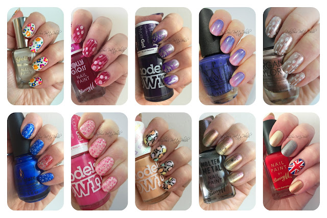 Nail-art-collage.jpg