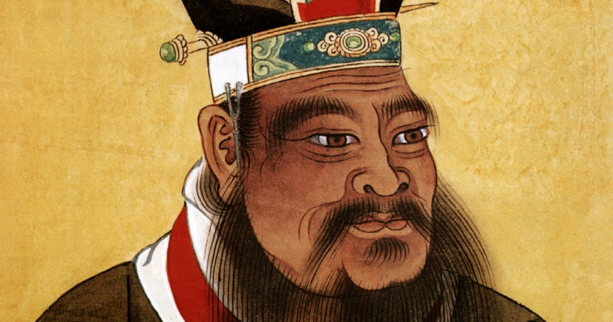life and theories of confucius Confucius and the confucian family system 1 confucius sees life as a stream of social in the asian confucian system women seem condemned to play.