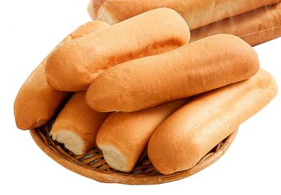 مدونة طبخات مجربه حلى عيش السرايا بالصامولي رووعه مثل خبز توست واحسن منه واوفر