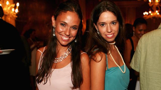 Dos hermanas italianas afirman ser las últimas descendientes vivas de la verdadera Mona Lisa